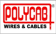 logo5-polycab1