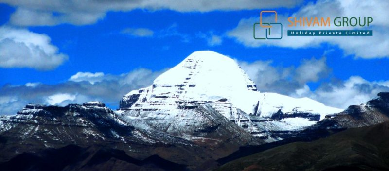 Mt. Kailash Manasarovar Yatra Trip from Kathmandu by Helicopter