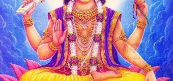 பிரம்மன்