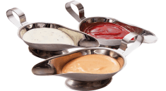 Mother Sauce, Grand Sauce, Sauce, Types of Sauce, Shivesh, Kitchen, Cooking, Recipe, Food, Beef, Pork, Chicken