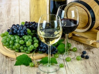 Wine, Grapes, Shivesh, Kitchen, Cooking, Recipe, Beef, Pork, Chicken, Egg, Lobster, Cheese