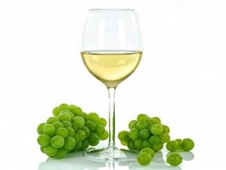 Wine, Grapes, Kitchen, Shivesh, Recipe, Cooking, Beef, Pork, Chicken
