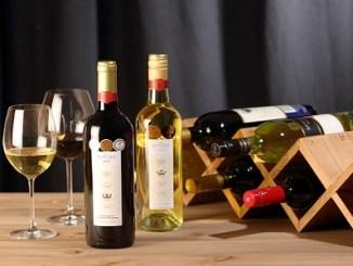 Wine, Red Wine, White Wine, Shivesh, Kitchen, Cooking, Recipe, Beef, Chicken