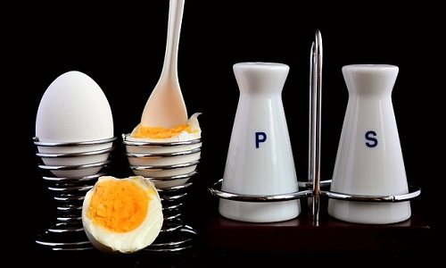 Food Production, Hotel Management, Recipe, Cooking, Shivesh, Kitchen, Food, Information, Cuisine, Cheese, Sauce, Soup, Beef, Chicken, Fish, Mutton, Pork, Bacon, Ham, Salad, Hummus, Eggs