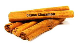 What is Difference Between Cassia and Cinnamon, Shivesh Kitchen, Shivesh, Cassia, Cinnamon