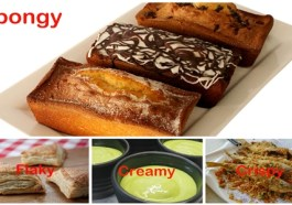 Food Texture, Texture, Recipe, Cooking, Cuisine, Food, Shivesh, Kitchen
