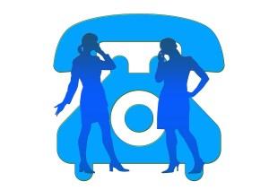 communication-231627_1280
