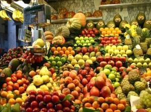 fruits-257343_1280
