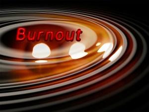 burn-231306_1280