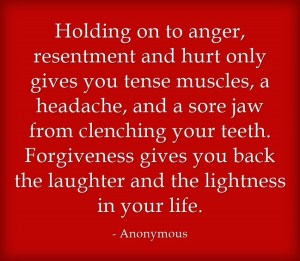 Holding-on-to-anger
