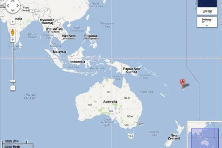 Fiji location map full hd maps locations another world figure map of the fiji islands showing the location of the prawn map of the fiji islands showing the location of the prawn farms fiji location in world map gumiabroncs Image collections