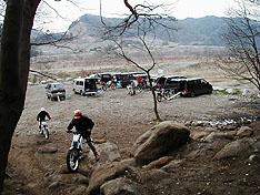 2001神沢の風景