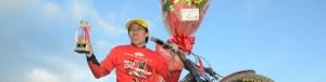 2013チャンピオン小川友幸