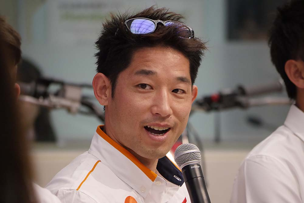 honda_fujinami