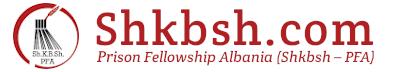 shkbsh.com