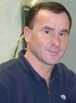 Klajd Kapinova