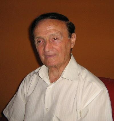Myhsin Boriçi