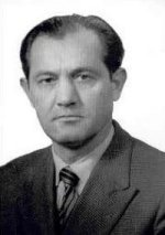 Prenk Gruda