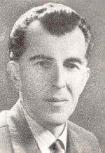 Prenk Jakova, gjenial i muzikës shqiptare