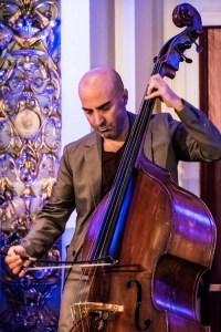 Shlomit Butbul - Songs in Hebrew - (c)-Andreas_Mueller