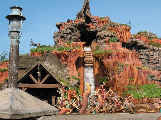 Pc Game Magic Kingdom Disney