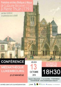 conference_entree_eveques_1