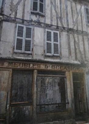 rue-du-Tan_3