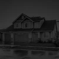 home-insurance-block