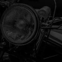 motorcycle-insurance-block