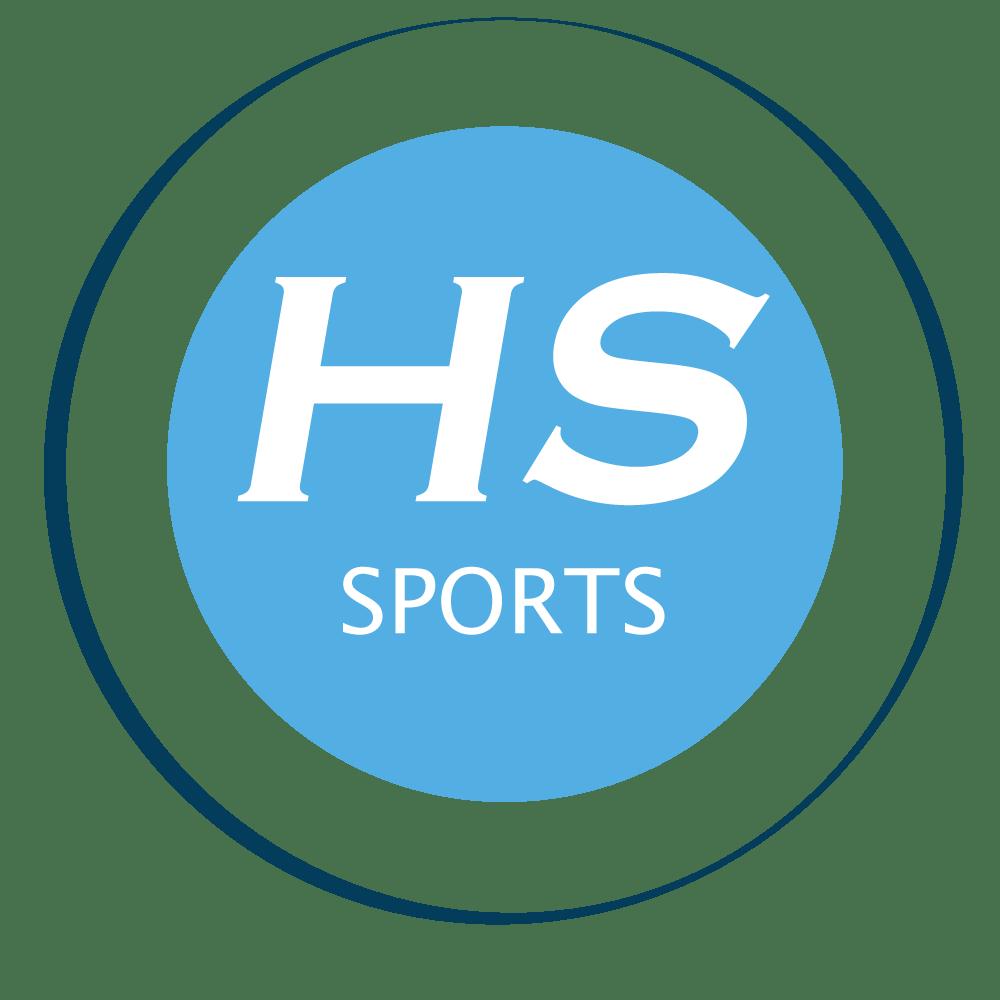 hs-sports-logo-branding