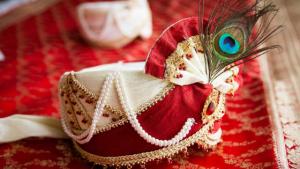 indian desi groom turban pagdi - Blog