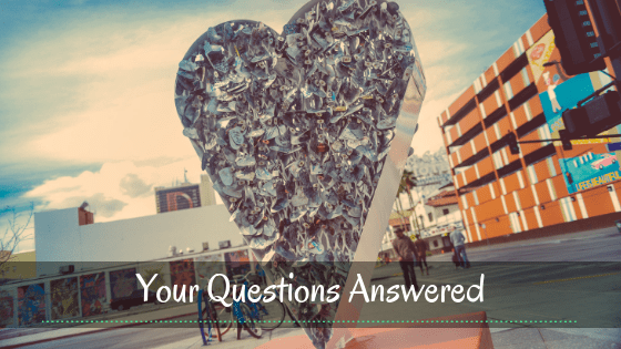 doctor love your questions answered - Doctor, Love - Your questions answered!