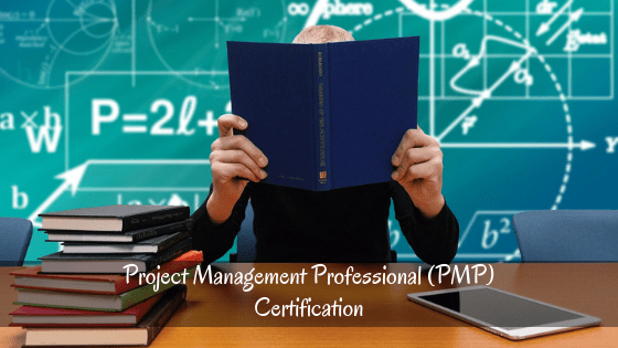 Clearing PMP in 7 weeks - My Experience
