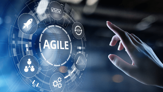 agile - You are Agile and you don't know!