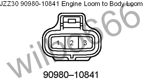 1202170727 JZZ30 90980 10841 Engine Body Pinout?resize=476%2C273 100 [ 1jz ge auto help mechanical electrical pakwheels forums  at mifinder.co
