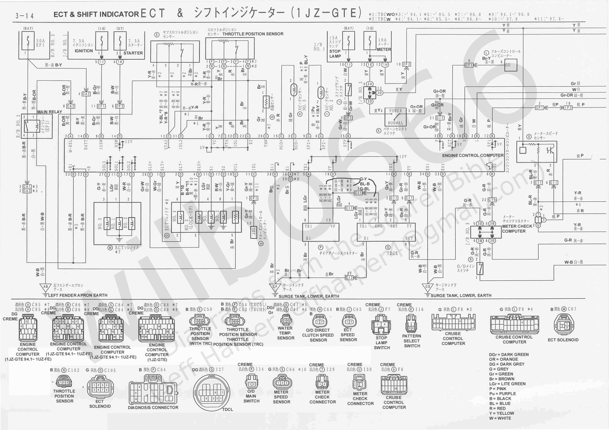 xZZ3x Electrical Wiring Diagram 6737105 3 14?resize\\\\\\\=665%2C469 8 inch bazooka tube wiring diagram bazooka installation diagram bazooka tube wiring harness diagram at soozxer.org