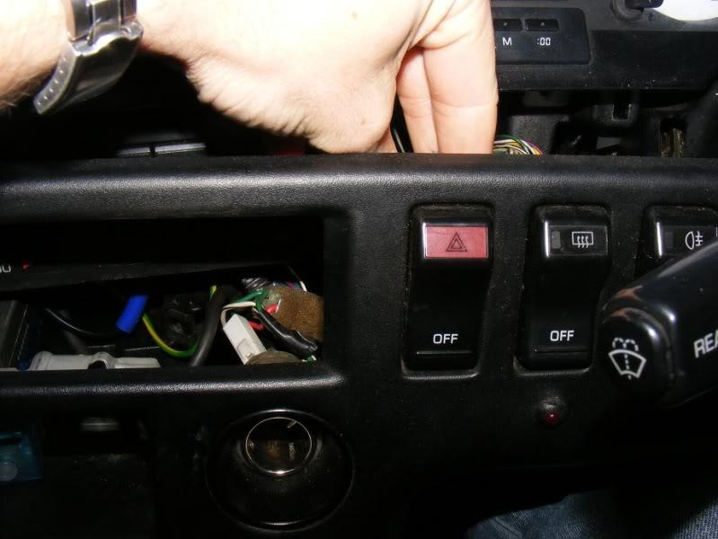 GUIDE: Resoldering your heater control panel-hcstep7-jpg