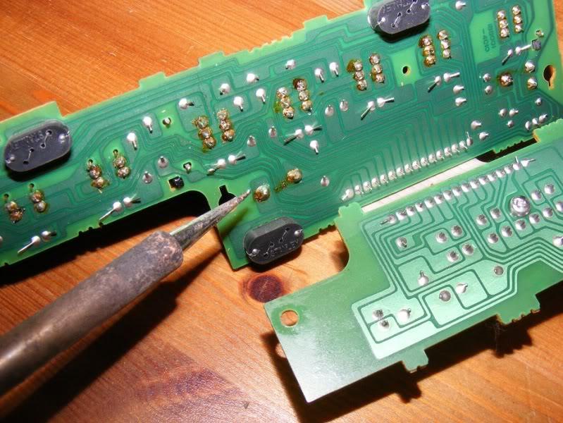 GUIDE: Resoldering your heater control panel-hcstep20b-jpg