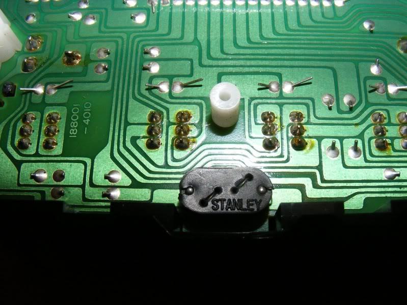GUIDE: Resoldering your heater control panel-hcstep13-jpg