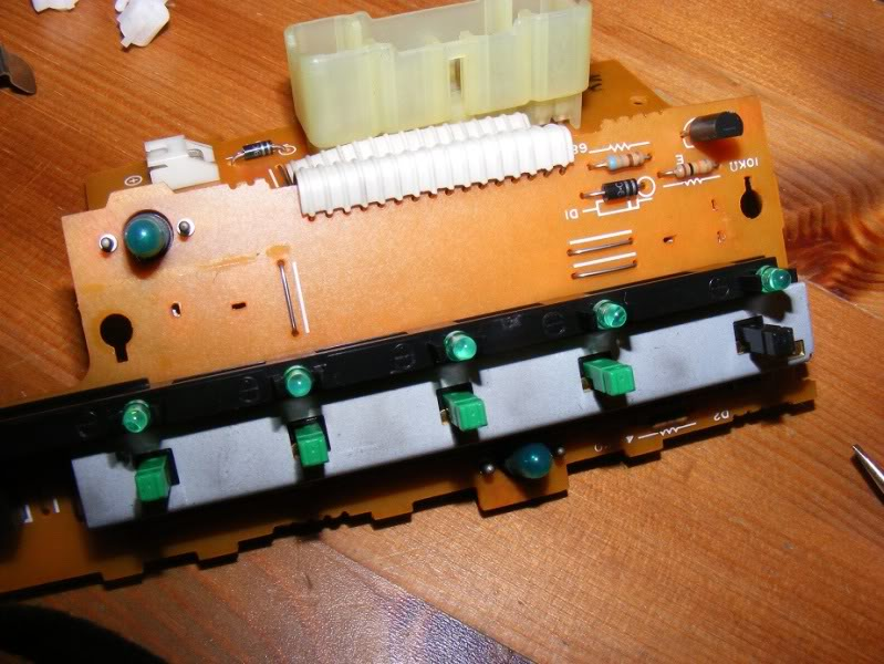 GUIDE: Resoldering your heater control panel-hcstep21a-jpg
