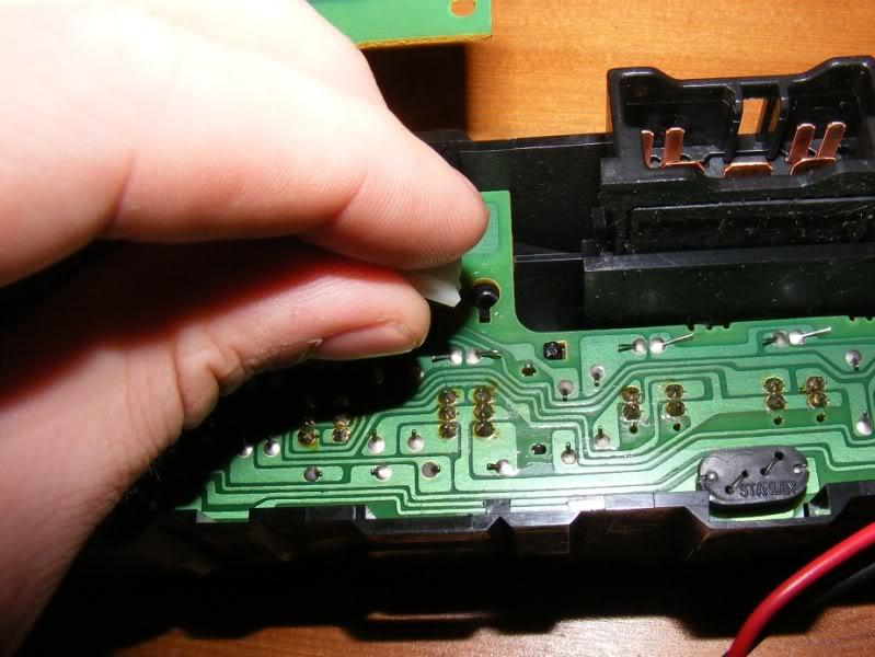 GUIDE: Resoldering your heater control panel-hcstep15c-jpg