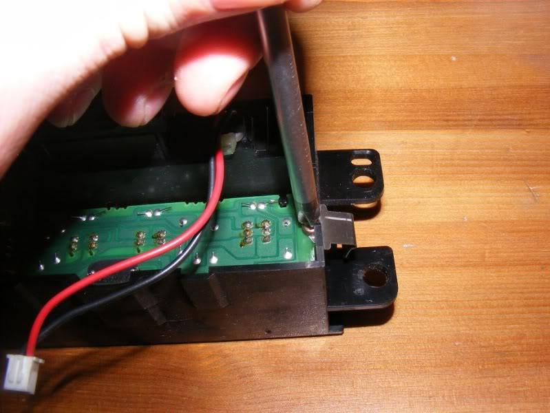 GUIDE: Resoldering your heater control panel-hcstep14b-jpg