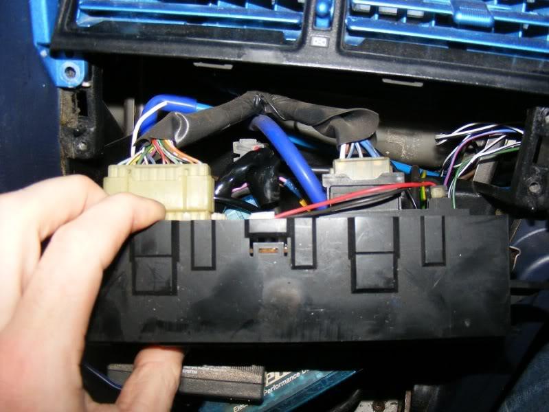 GUIDE: Resoldering your heater control panel-hcstep9c-jpg