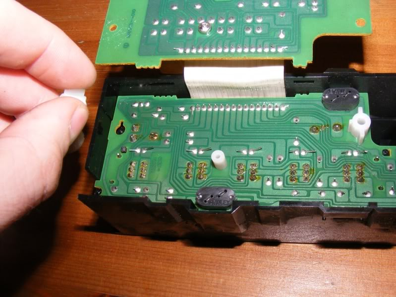 GUIDE: Resoldering your heater control panel-hcstep15a-jpg