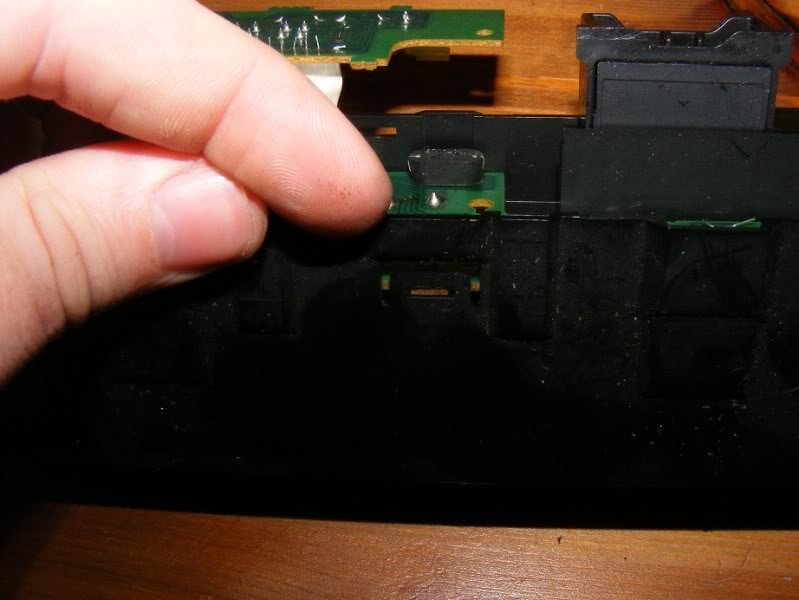 GUIDE: Resoldering your heater control panel-hcstep17a-jpg