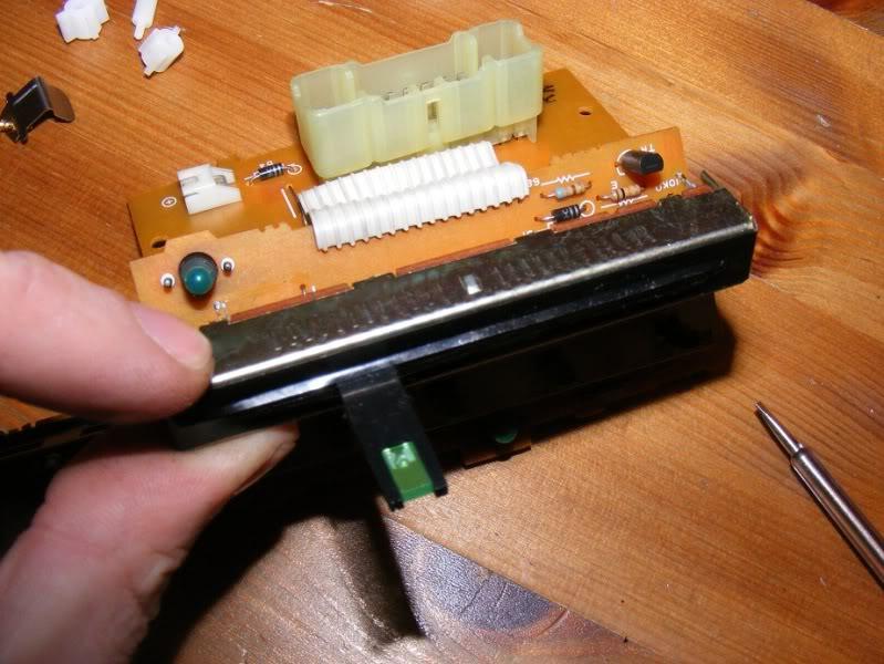 GUIDE: Resoldering your heater control panel-hcstep20c-jpg