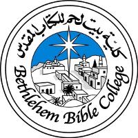 Bethbc