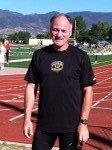 Larry Staton Colorado 2012