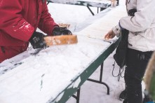 Fete des neiges-3