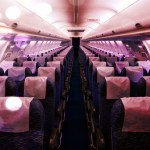 airline-seats2